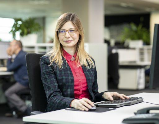 Alexandra Lupuți